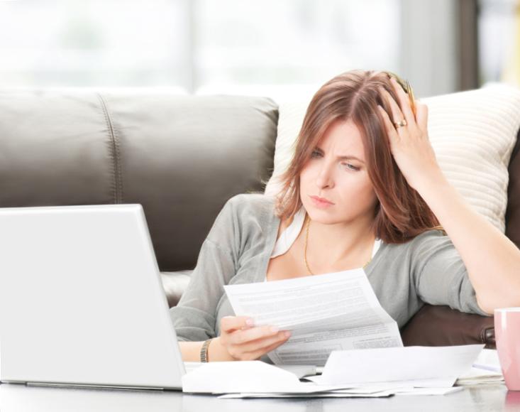 Credit rapid fara adeverinta salariu