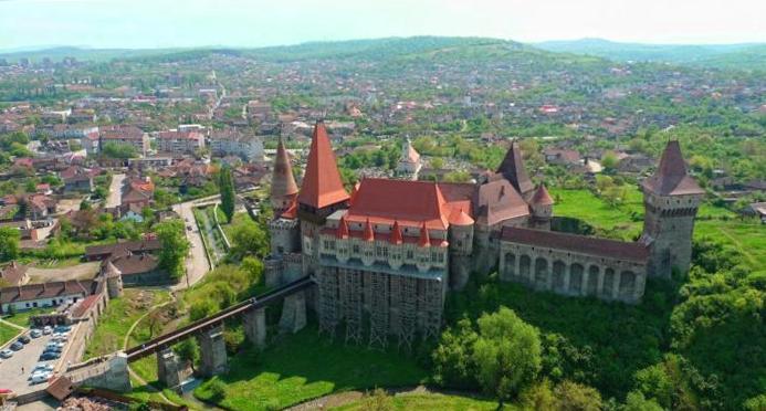 Împrumuturi nebancare urgente Hunedoara