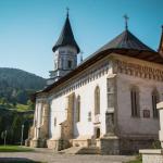Împrumuturi Online în Bistrița