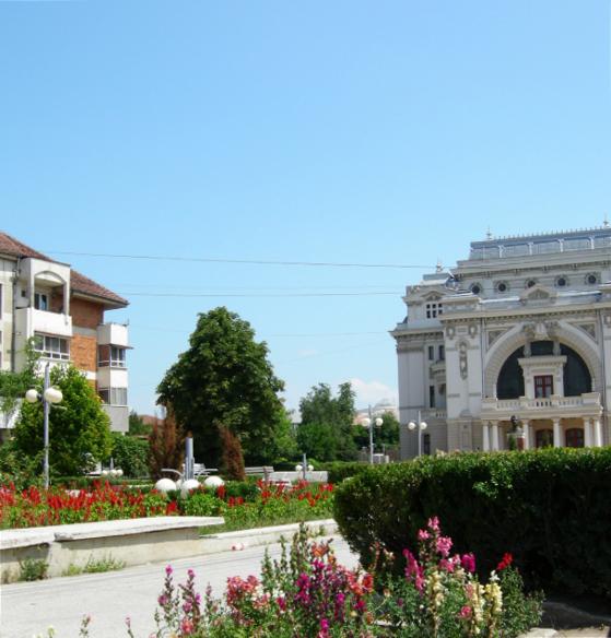 Credite rapide în Focșani online