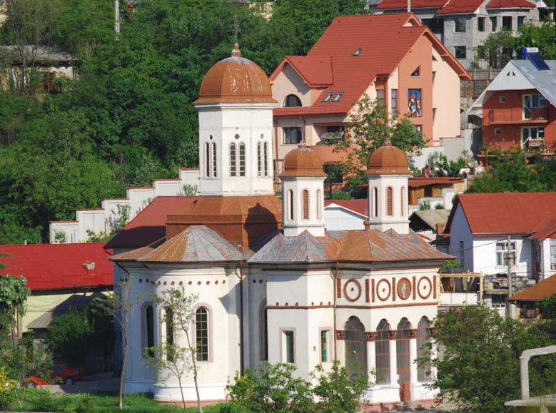 Împrumuturi Rapide în Slatina