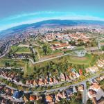 Credite rapide în Alba Iulia